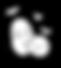 スクリーンショット 2017-04-05 11.33.05.png