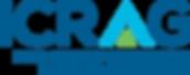 icrag-logo.png