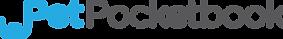 petpocketbook_logo_color_dza.png