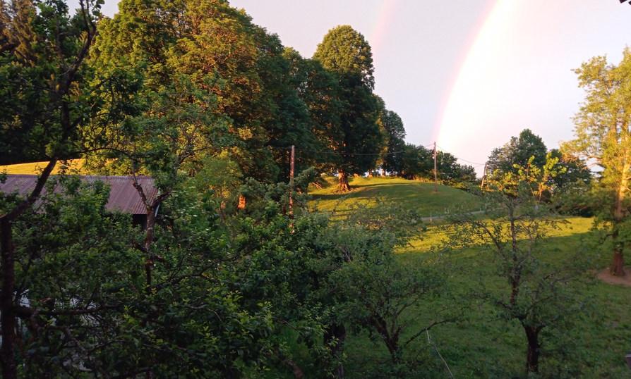 OberÖtz_mit_Regenbogen.jpg