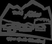 Biohof Adler Logo.png