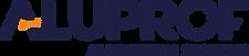 aluprof_logo.png