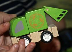 preschool daycare beaufort sc