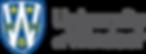 UW_Logo_2L_horz (1).png