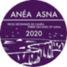 ASNA Logo 2020 - 17.png
