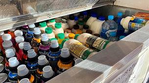 SMOKO VAN DRINKS.jpg