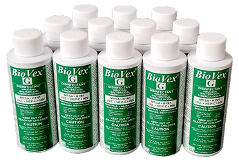biovex2.png