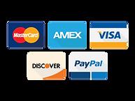 visa-card-icon-24.jpg.png