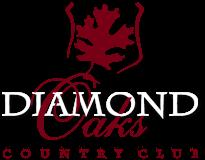 Diamond Oaks.png