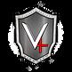 viratech logo fort worth dallas texas disinfection company near me