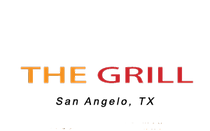 the grill.png
