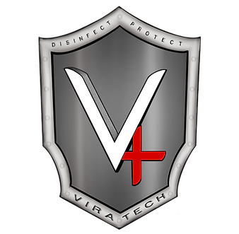 website_shield_edited.png