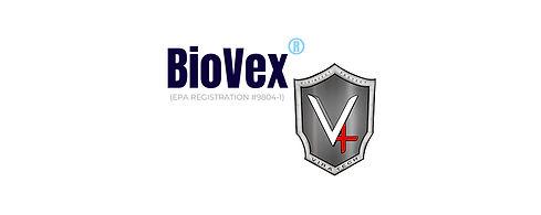 viratech:biovex.jpg