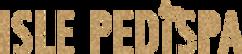 copy-logo_isle_pedispa.png