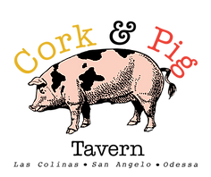 Cork&Pig.png