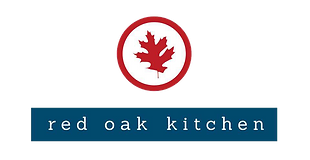 red oak full logo.png