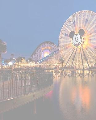 Anaheim_CA_0_edited.jpg