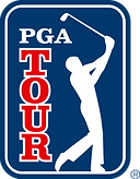 1200px-PGA_Tour_logo.svg-2.png