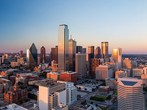 11-dallas-fort-worth-texas-1.jpg
