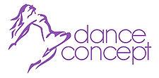 danceconcept-logo-new.jpg
