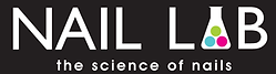 Nail_Lab_blk.png