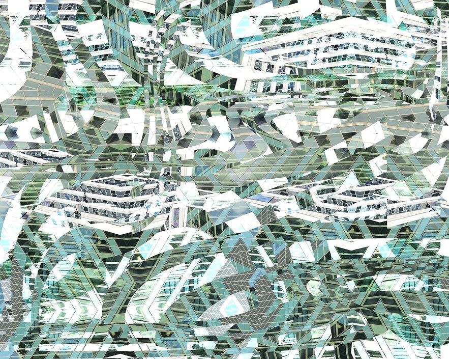 Art basel, Fiac 2017, artivist, contemporary art, political art, emerging artist, best contemporary artis, israel art, french artist, activism, peace art, art, art collector, art gallery, new york art, art contemporain 2017, art conceptuel, christies, artiste émergent 2017, bet of visual art, photography art, JR artist, art fair, pérotin, gagosian, emerging artist,Contemporary art, best israeli artist, contextual art, best artist 2016, french artist, art, israeli art, art 2016, emerging artist 2016, emerging artist, art engagé, art contemporain, art israélien, artiste israélienne, artiste Française, art Palestine, Palestinian art, artiste proche orient, middle east artist, Jerusalem art, art collector, art gallery, invest in art, Saatchi art, artsy, Bloomberg, New York art, artsper, collecting art, gagosian, Galerie Perrotin, galleria, arte, fiac, sothebys, lvmh, Drouot, photographie, installation, photographe contemporain, photography art, mixed media, collecting photography art,