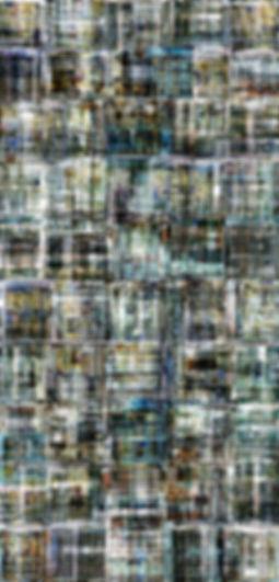 Dvir gallery,israeli artist, contemprary art, Emerging artist 2017, Best of art 2017, art contemporain, Art Basel Miami 2017, Fiac 2017, Auction art 2017, Best of photographer 2017, Contemporary artist, Middle East art, Jeff Koons, white cube, view at art basel 2017, vu à la fiac, art gallery,Fiac 2017 London Art Fair 2017 Outsider Art Fair New York 2017 Volta NY Art Fair 2017 The Armory Show 2017 Art Basel Hong Kong 2017  Art Brussels 2017 VOLTA13 2017 Beirut Art Fair 2017 EXPO CHGO 2017 Frieze Art Fair 2017 Foto Fever 2017 http://gordongallery.co.il/ http://www.sommergallery.com/ http://www.chelouchegallery.com/ http://dvirgallery.com/ http://www.davidzwirner.com/ artingeneral.org http://www.newmuseum.org/ http://www.greenenaftaligallery.com/ http://www.marianneboeskygallery.com/ http://artis.art/ http://www.meislinprojects.com/ http://www.meislinprojects.com/artists/shai-azoulay