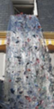 HaArt basel, Fiac 2017, artivist, contemporary art, political art, emerging artist, best contemporary artis, israel art, french artist, activism, peace art, art, art collector, art gallery, new york art, art contemporain 2017, art conceptuel, christies, artiste émergent 2017, bet of visual art, photography art, JR artist, art fair, pérotin, gagosian, emerging artist,Contemporary art, best israeli artist, contextual art, best artist 2016, french artist, art, israeli art, art 2016, emerging artist 2016, emerging artist, art engagé, art contemporain, art israélien, artiste israélienne, artiste Française, art Palestine, Palestinian art, artiste proche orient, middle east artist, Jerusalem art, art collector, art gallery, invest in art, Saatchi art, artsy, Bloomberg, New York art, artsper, collecting art, gagosian, Galerie Perrotin, galleria, arte, fiac, sothebys, lvmh, Drouot, photographie, installation, photographe contemporain, photography art, mixed media, collecting photography art,