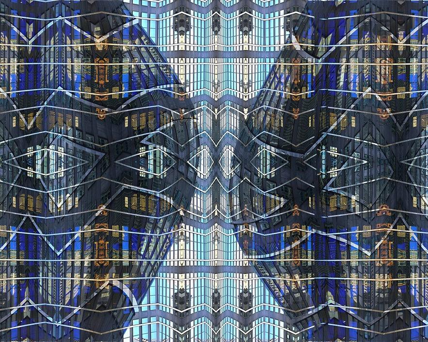 Contemporary art, best israeli artist, contextual art, best artist 2016, french artist, art, israeli art, art 2016, emerging artist 2016, emerging artist, art engagé, art contemporain, art israélien, artiste israélienne, artiste Française, art Palestine, Palestinian art, artiste proche orient, middle east artist, Jerusalem art, art collector, art gallery, invest in art, Saatchi art, artsy, Bloomberg, New York art, artsper, collecting art, gagosian, Galerie Perrotin, galleria, arte, fiac, sothebys, lvmh, Drouot, photographie, installation, photographe contemporain, photography art, mixed media, collecting photography art,