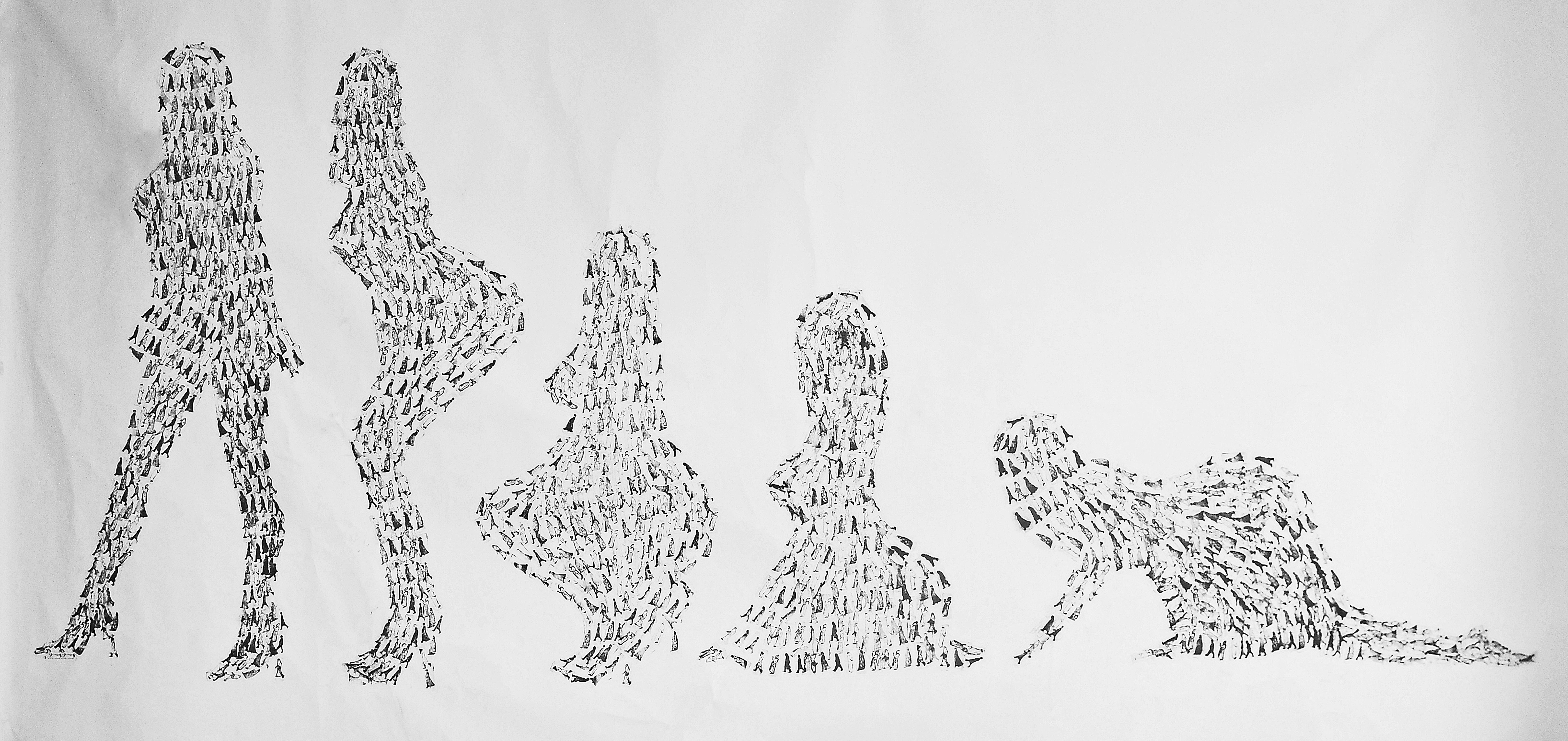 R-evolution, 2014