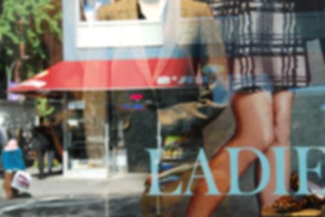 Ladie 2.jpg