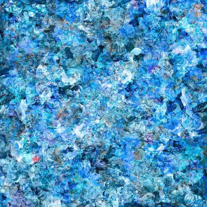 Art basel, Fiac 2017, artivist, contemporary art, political art, emerging artist, best contemporary artis, israel art, french artist, activism, peace art, art, art collector, art gallery, new york art, art contemporain 2017, art conceptuel, christies, artiste émergent 2017, bet of visual art, photography art, JR artist, art fair, pérotin, gagosian, emerging artist, soethby's, artcurial, israel artist, middle-east-artist