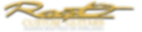 Raato Custom Guitars logo