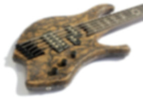s-tool - kimmo hiltunen - raato endorsement artist - raato artist - raato bass - 5-string multiscale electric bass - custom bass guitar - raato custom guitars - raato bass - raato basses - lichtenberg wood burning figures fractals on bass guitar - hipshot solo rails - delano pickup systems - delano mc5 FE Custom Delano PMVC5 FE Custom pickups - precision bass pickups - custom inlays on fretboard - unique bass guitar - disintegraator - bassokitara sähköbasso suomesta made in finland