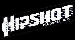 Hipshot logo - m.jpg