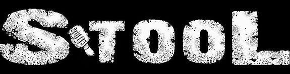 S-TOOL_-_uusilogo.jpg
