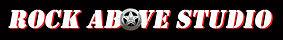 RockAboveStudio logo.jpg