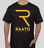 www t-shirt-front-f-web.jpg