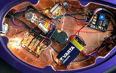 eTW-Electronics-full-EDIT.jpg