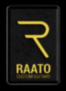 RAATO CUSTOM GUITARS LOGO 2020 for web.png