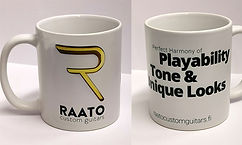 wwwRaato-mug-whole.jpg