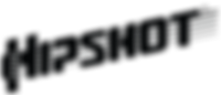 Official-Hipshot-Logo_200x.png