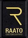 RAATO BADGE 2020 400x400.png