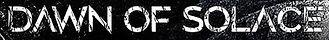 Dawn_of_Solace_logo.jpg
