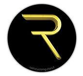 wwwRaato-Sticker.jpg