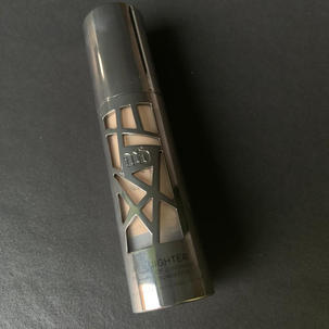 Urban Decay - All nighter