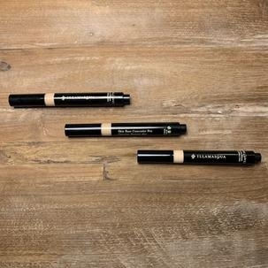 ILLAMASQUA - Skin Base Concealer Pen