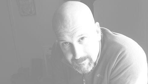 Headshot2014_edited.jpg
