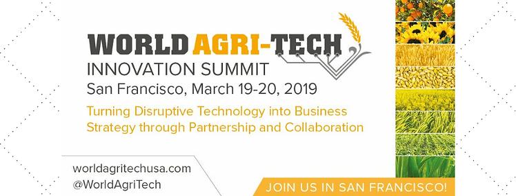 190319-20-World-Agri-Tech-Innovation-Sum
