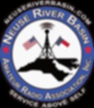 NRB Logo 2.3 Inc TM.png